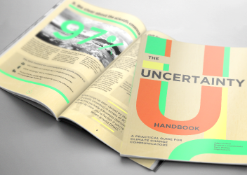 The-Uncertainty-Handbook
