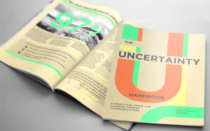 Uncertainty-Handbook-spread