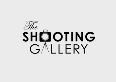 The Shooting Gallery Birmingham