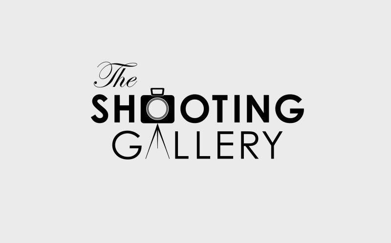 The Shooting Gallery Birmingham