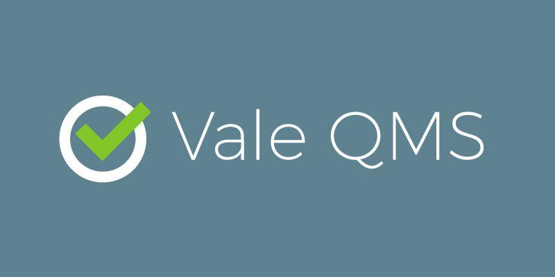 Vale-QMS-logo