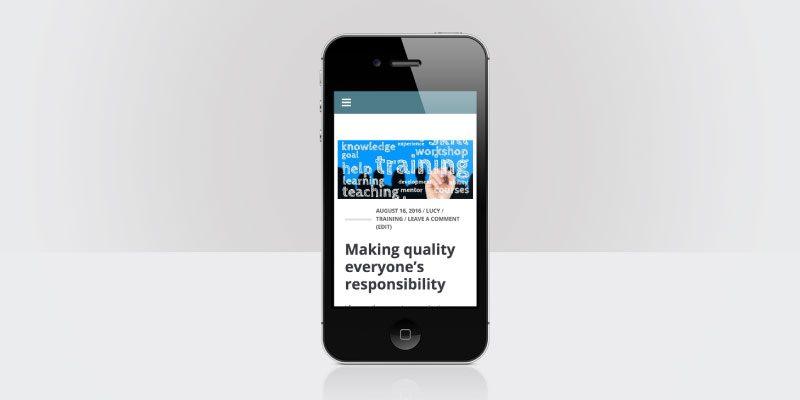 Vale-QMS-mobile