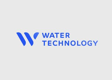 water technology logo featured image